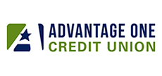 Advantage One Credit Union powered by GrooveCar